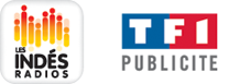 Membre des INDES RADIOS - TF1 Publicité