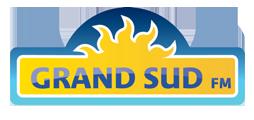 Grand Sud FM