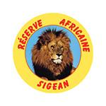 25-07-18 Gabriel DE JESUS, le responsable de la communication de la réserve africaine de Sigean