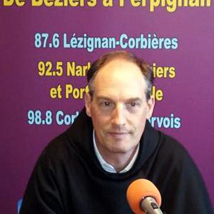 01-11-17 Frère François