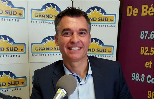 Radio Barques 04 novembre 2017. Partie 3.