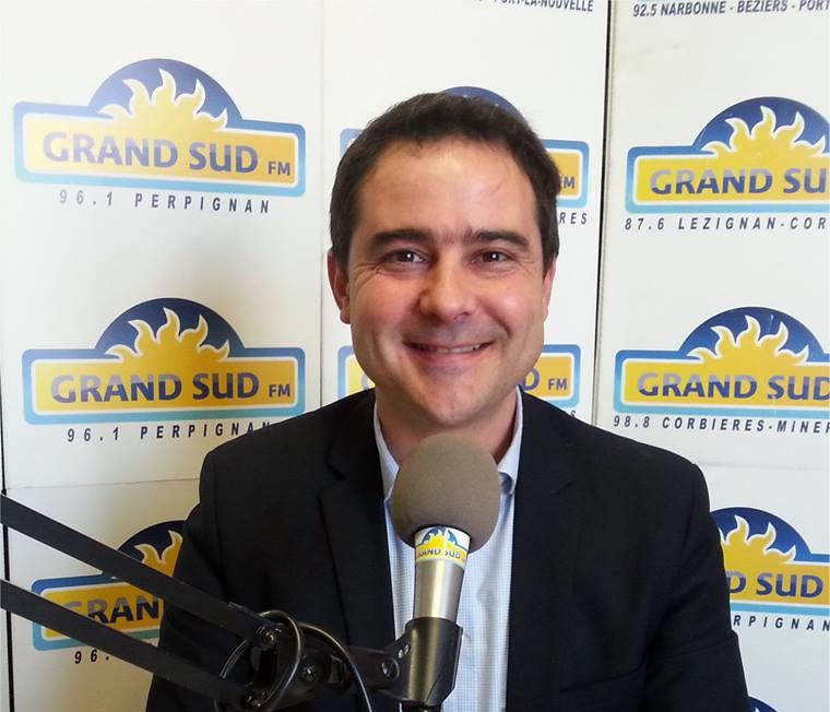 Radio Barques 11 novembre 2017. Partie 3.