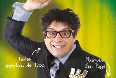 22-11-17 Jean Lou De Tapia