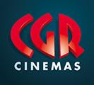 CRG Cinémas