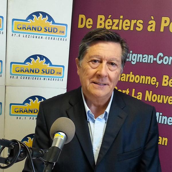 Radio Barques 25 novembre 2017. Partie 3.