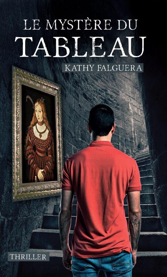 27-12-17 Kathy FALGUERA