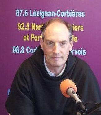 29-12-17 Frère François