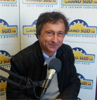 Radio Barques 12 décembre 15. Partie 3.