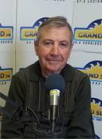 Radio Barques 19 décembre 15. Partie 3.