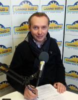 Radio Barques 30 janvier 16. Partie 3.