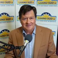 Radio Barques 13 mai 16. Partie 3