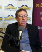 Radio Barques 03 décembre 2016. Partie 3.