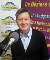 Radio Barques 10 décembre 2016. Partie 3.