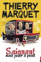 12-01-17 Thierry MARQUET