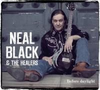 16-02-17 Neal BLACK