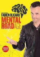 08-03-17 Fabien OLICARD