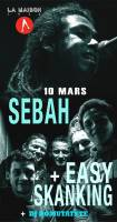 10-03-17 SEBAH
