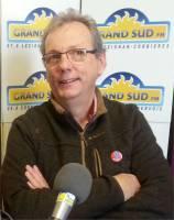 30-03-17 Jean-Hugues SILBERMANN