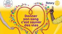 04-04-17 Bernard BONNES & Claude PONS