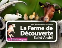 21-04-17 Aurélie LEVAUFRE