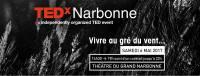 28-04-17 Sandrine MAY