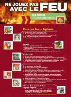 04-08-17 Luc LANGERON