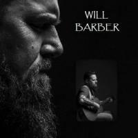 16-08-17 Will BARBER