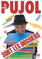 06-09-17 Yves PUJOL