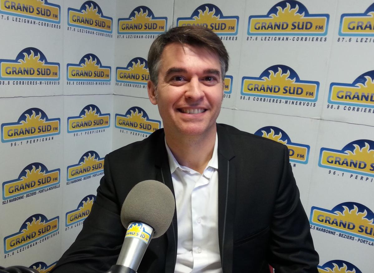 Radio Barques 27 janvier 2018. Partie 3.