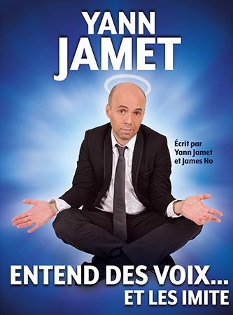 12-01-18 Frédéric MOUSSET