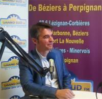 Radio Barques 16 mai 15. Partie 3.