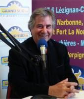 Radio Barques 23 mai 15. Partie 3.