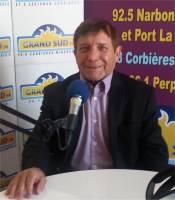 Radio Barques 30 mai 15. Partie 3.