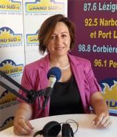 Radio Barques 06 juin 15. Partie 3.