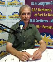 Radio Barques 13 juin 15. Partie 3.