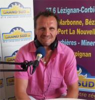Radio Barques 20 juin 15. Partie 3.