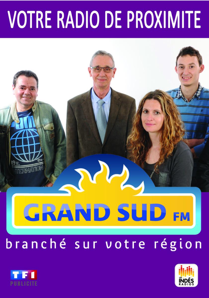 affiche copie équipe votre radio de proximite 29-03-18 - Copie