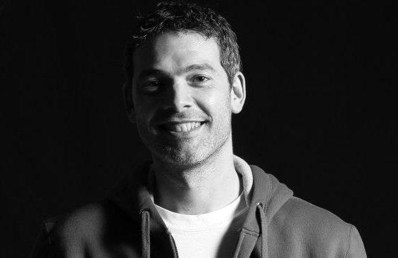 11-05-18 Julien BIEULES, programmateur au Médiator à Perpignan