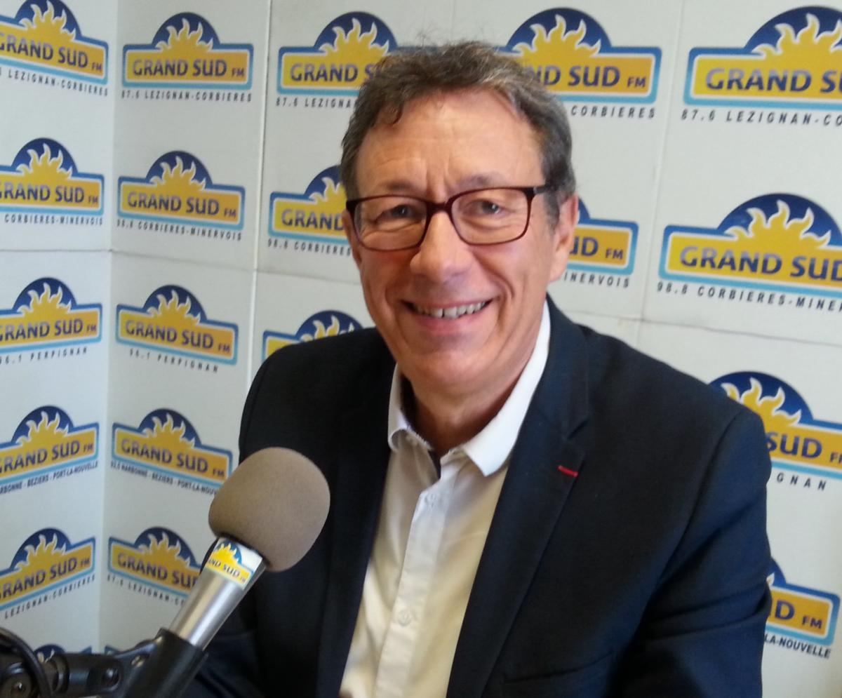 Radio Barques 26 mai 2018. Partie 3.