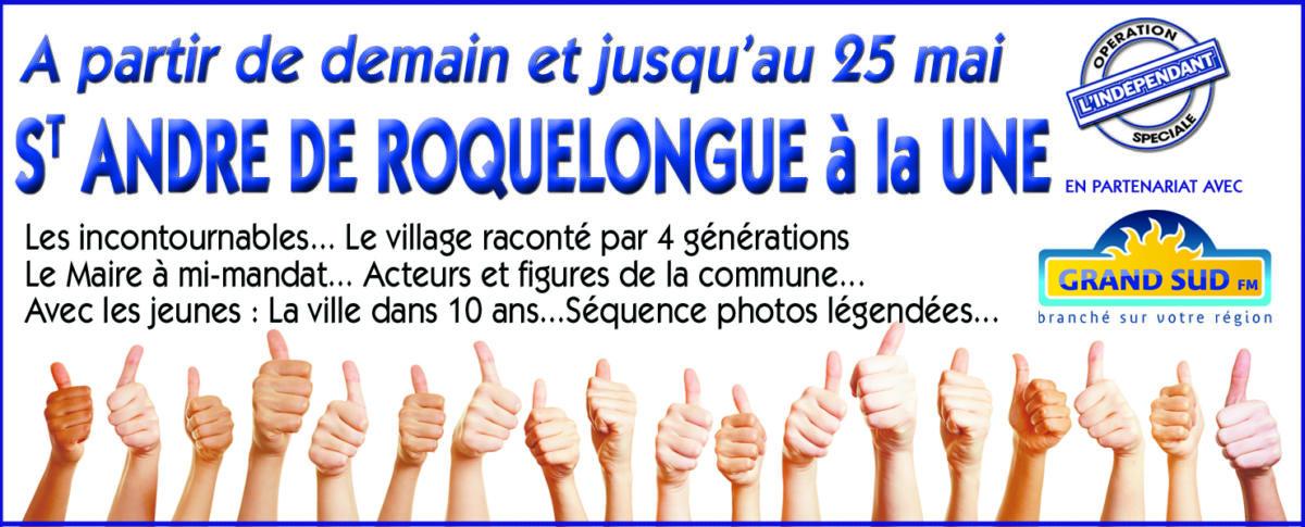 COMMUNE ST ANDRE ROQUELONGUE_19mai18_
