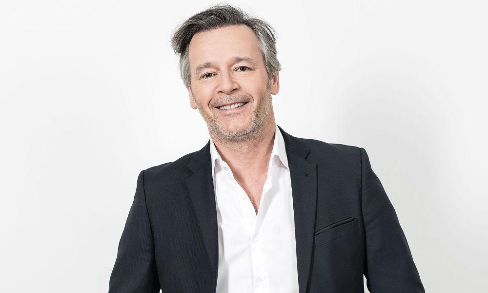 17-05-18 Jean-Michel Maire Comédien-Chroniqueur