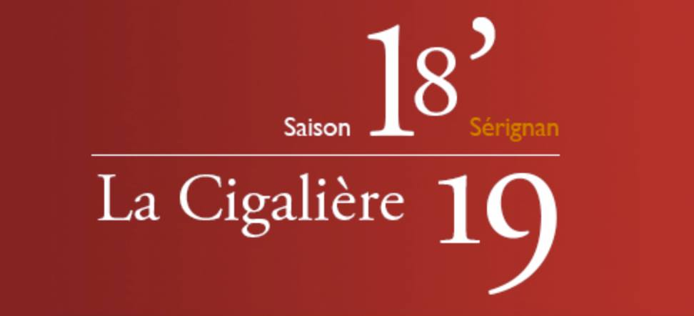 10-10-18 Marc BOUDET, directeur de la Cigalière à Sérignan