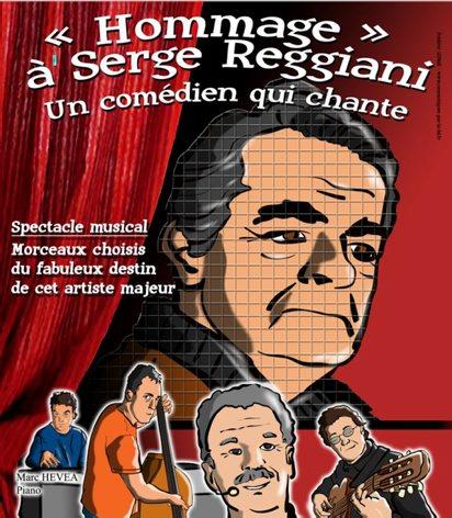 07-11-2018 Olivier Nunge, président de l'association A Tout Bout de Chant