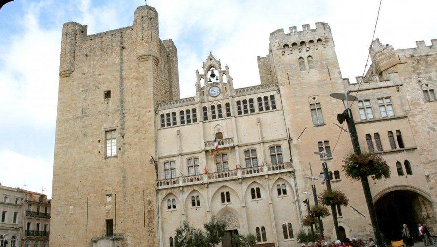20-11-2018 Extraits du Conseil Municipal de Narbonne (1)