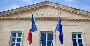 27-11-18 Conseil Municipal de Narbonne (2) : le (double)projet  de crématorium.