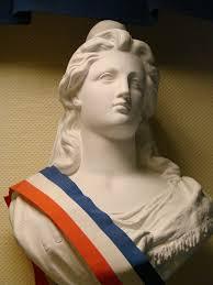 01-12-18 Retour sur le Conseil Municipal de Narbonne (3). Les chalets de Noël.