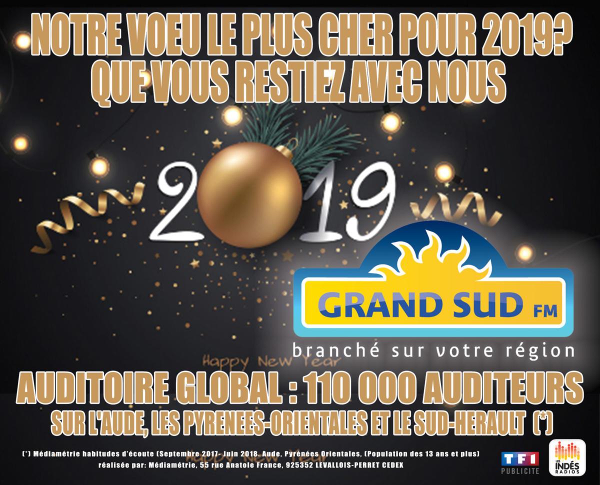 actu slider site_ BONNE ANNEE 2019 SITE
