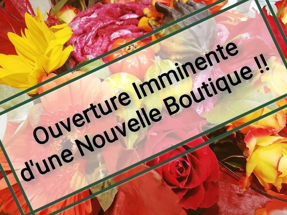 20-12-18 Le RDV Shopping chez Jour de Roses Espace Lacoste à Narbonne