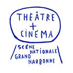 02-02-19 à 20h Emission Tout Ouïe proposée par le Théâtre + Cinema du Grand Narbonne (partie1)