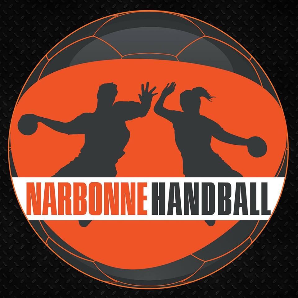09-02-19 Christophe GRATIEN : Le président du Narbonne Handball